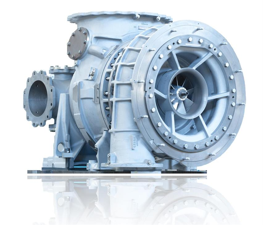 abb_turbocharger_a100m